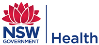 Health - NSW Gov