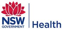 Health - NSW Gov
